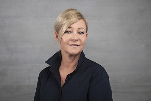 Ramona von Ow